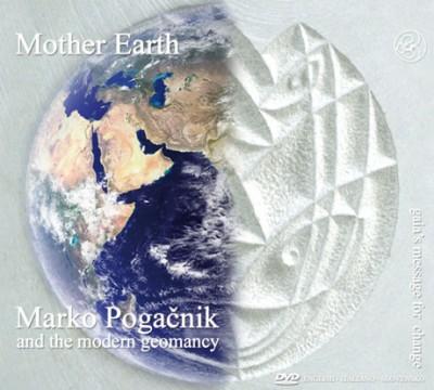 DVD – Mati Zemlja