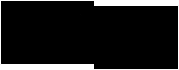 GT40 02